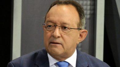 Photo of Ministro de Medio Ambiente: «Nadie está exento de culpabilidad» de lo que ocurre en el Duquesa