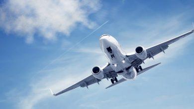 Photo of Avión de pasajeros más grande del mundo llegará al país con 45 mil kilogramos de material sanitario