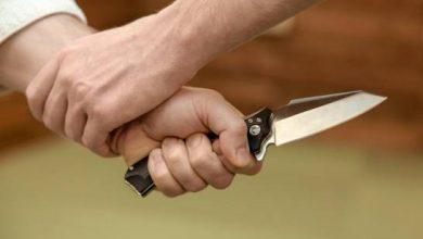 Photo of Hombre mutila mano a un primo mientras ingerían alcohol en colmadón de El Seibo