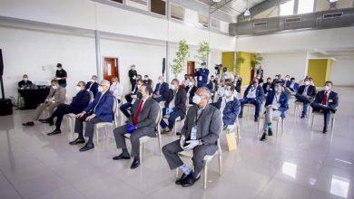 Photo of JCE se reunirá con delegados políticos para tratar estado actual del voto en el exterior