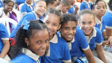 Photo of Próximo año escolar iniciará el 24 de agosto