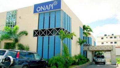 Photo of Onapi aclara servicios se realizan estrictamente vía digital
