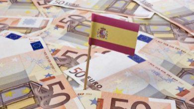 Photo of España envía 283 mil euros al país para paliar efectos de coronavirus en mujeres y niños