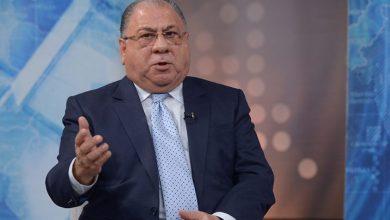 Photo of Monchy Fadul: oposición está en pánico por el ascenso de la candidatura de Gonzalo