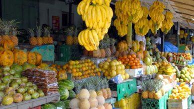 Photo of Advierten de más alzas en productos alimenticios por aumento del dólar