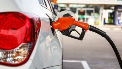 Photo of Suben precios de los combustibles entre RD$2.90 y RD$10.90