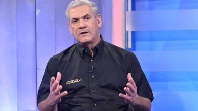 Photo of Gonzalo dice nombrará funcionarios por su capacidad «y no por una cuña»