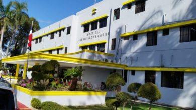 Photo of Hospital Salvador B. Gautier desmiente información sobre aporte de donación a nivel internacional