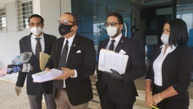 Photo of Tribunal Constitucional se niega a recibir amparo que busca la devolución por parte de las AFP del 30% del ahorro de los trabajadores