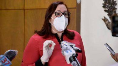 Photo of El PRD acude a la JCE a exigir casilla 3 en la boleta electoral