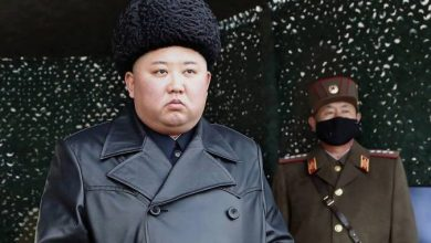 Photo of Reaparece Kim Jong un, líder de Corea del Norte, después de rumores sobre su salud