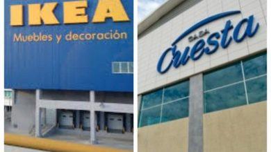 Photo of Pro Consumidor suspende las ventas en línea de Ikea y Casa Cuesta