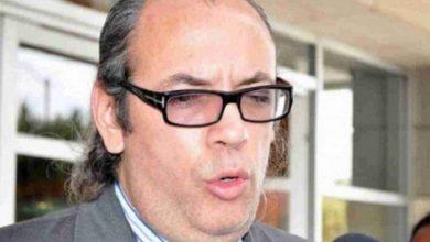 Photo of Jorge Prats dice que la Junta cedió a presiones y despojó «ilegalmente» al PRD de tercer lugar
