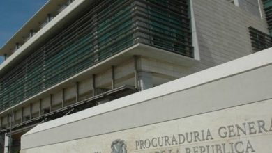 Photo of Procuraduría llama a su personal a reintegrarse a las labores este miércoles, solo el 50%