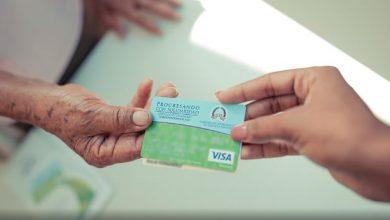 Photo of 12 comercios excluidos por fraude programas sociales; dos apresados