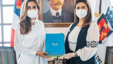 Photo of ADN colaborará con CONANI en implementación de protocolo de respuesta para niños y niñas durante crisis de COVID-19