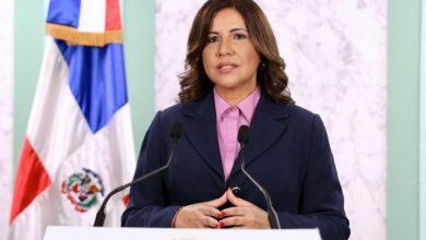 Photo of Vicepresidenta garantiza protección y servicios de salud a mujeres vulnerables durante pandemia