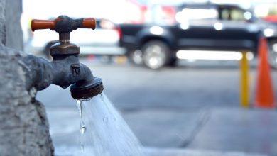 Photo of Déficit de 73 millones de galones de agua afecta al Gran Santo Domingo diariamente