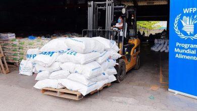 Photo of Abrirán corredores humanitarios para llevar alimentos a Haití