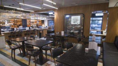 Photo of Un 39 % quiere volver a bares y restaurantes que tengan políticas de distancia social