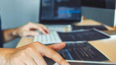 Photo of Centro Nacional de Ciberseguridad alerta del uso de la información sobre el COVID-19 para robo de datos