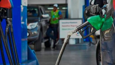 Photo of Todos los combustibles registran alzas, excepto el GLP y el Gas Natural