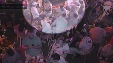 Photo of Un año después: Los cabos sueltos del atentado contra el «Big Papi»
