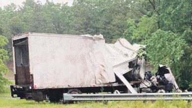 Photo of Accidente fatal frusta sueño de volver al país a camionero vivía en New Jersey