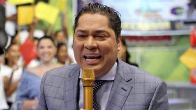 Photo of El Pachá duda de diagnóstico de Luis Abinader y lo reta a hacerse prueba en su programa