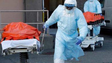 Photo of Brasil es el segundo país con más muertes por la pandemia, que no da tregua en América Latina