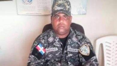 Photo of Matan teniente de la Policía en Boca Chica