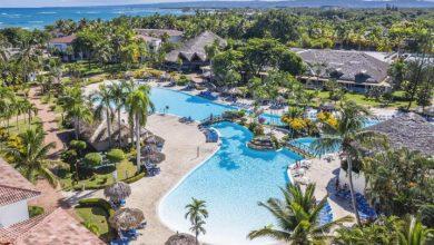 Photo of Hoteles Be Live reabren en julio y clientes podrán decidir cuánto están dispuestos a pagar