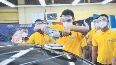 Photo of Abinader reformará oferta académica de Infotep y liceos para formar mejor oportunidad para empleados