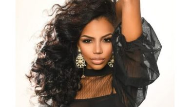 Photo of Miss RD Universo: «Qué va a pasar con la próxima reina negra»; tilda de hipócritas