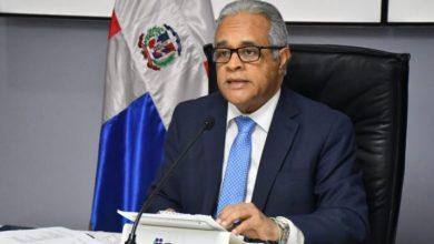 Photo of Salud reporta seis nuevos fallecimientos por coronavirus y 566 casos de contagios