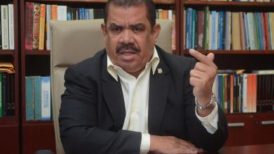 Photo of Adriano Sánchez Roa critica cambio discurso de Leonel Fernández sobre 30% AFPs