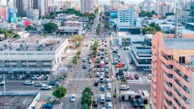 Photo of Alcaldía del DN lanza plan de seguridad ciudadana local