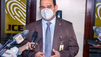 Photo of JCE desmiente haya dificultades para integrar colegios electorales de elecciones del 5 de julio