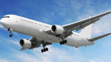 Photo of Consulado RD en NY denuncia estafadores cobran para incluir personas en vuelos humanitarios