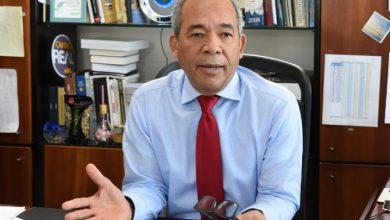 Photo of Rubén Bichara afirma mayoría candidatos del PLD ganará elecciones