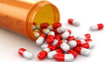 Photo of Desarrollan un antibiótico que mata las bacterias y evita que surjan resistencias