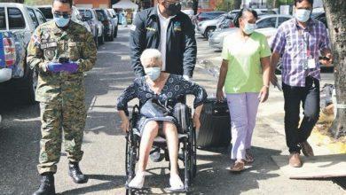 Photo of Muerte de 9 ancianos en asilo dispara las alarmas por virus