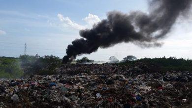 Photo of Empresa invertirá $129 millones en producir energía con basura