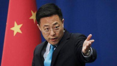 Photo of China promete «contraataque» a EEUU tras anuncios de Trump sobre Hong Kong