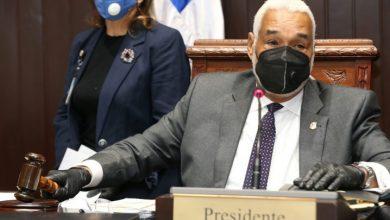 Photo of Cámara de Diputados conocerá solicitud extensión del estado de emergencia