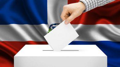 Photo of Dominicanos en el exterior podrán elegir sus diputados y al Presidente