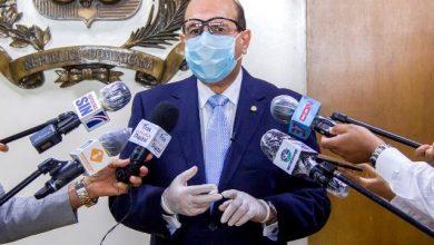 Photo of La JCE designa un nuevo director de Informática