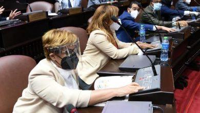 Photo of Aprueban extensión de estado de emergencia por 17 días con apoyo de los reformistas