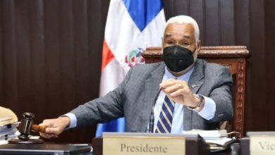 Photo of Presupuesto complementario es aprobado en primera lectura