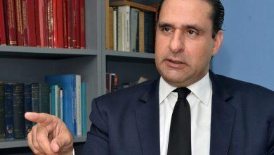 Photo of Finjus exige a la JCE hacer cumplir la ley de partidos